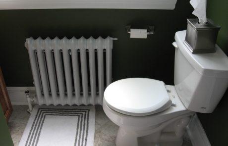 Small Bath 4