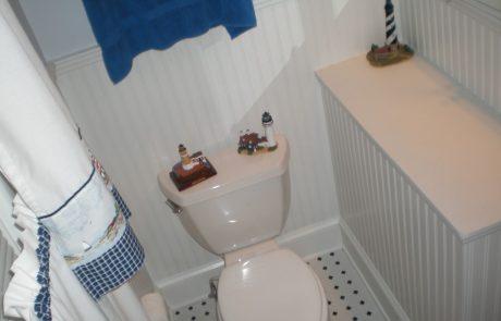 Small Bath 3