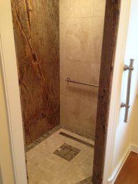 Granite Bath 6