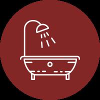 bath logo