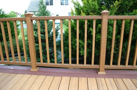 Decks & Porches 11