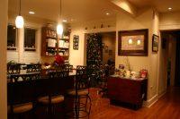 Historic Bethlehem Kitchen 23