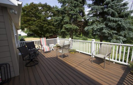 Decks & Porches 3
