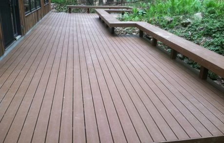Decks & Porches 8