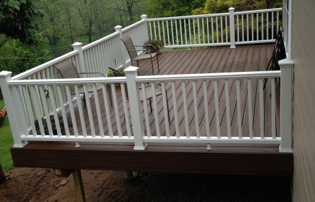 Decks & Porches 4