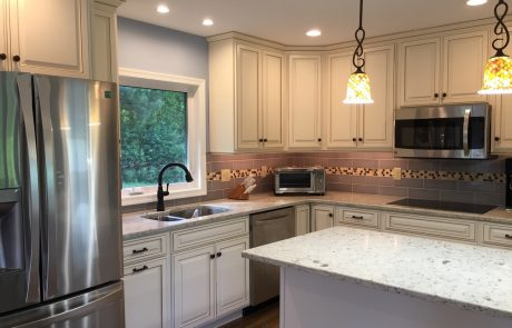 More Kitchens 2