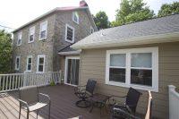Decks & Porches 8